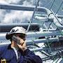 G&S Brandschutz Wartungsverträge