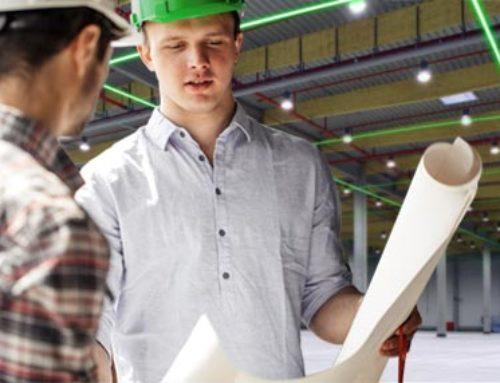 Techn. Zeichner / Techn. Produktdesigner (m/w) in Gladbeck